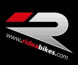 """欢迎来到RIDEA 作为台湾""""自行车腰带""""的核心,RIDEA诞生于2006年,其目标是:设计自行车和摩托车部件"""